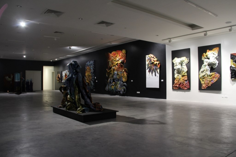 wrapture-art21-lagos-2